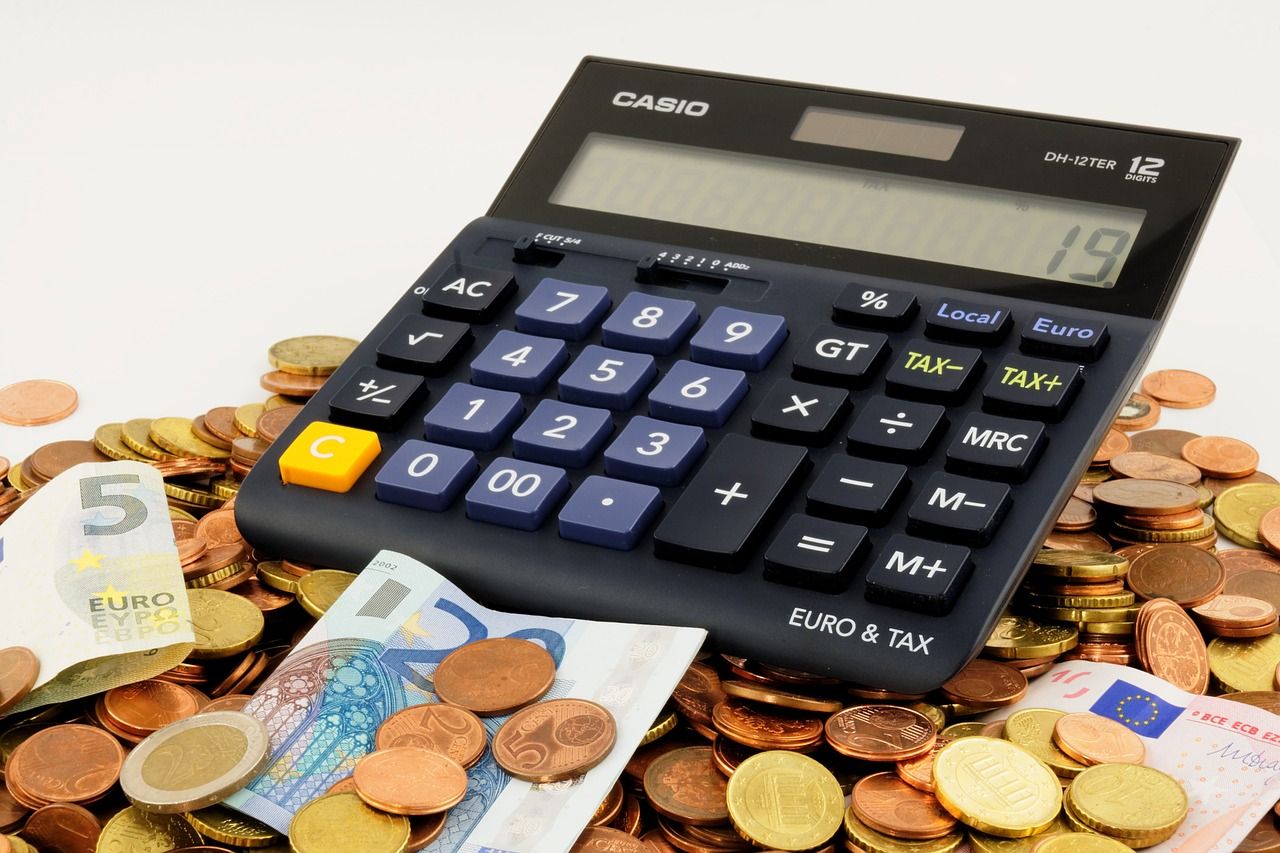 Nachzahlungsanspruch gegen Deutsche Rentenversicherung