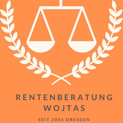 Rentenberatung Wojtas