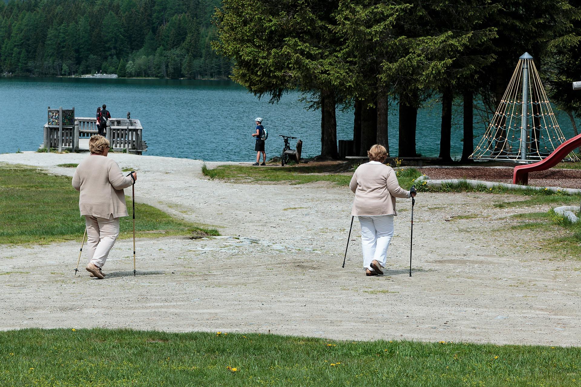 Altersteilzeit-Sperrzeit-Arbeitslosengeld