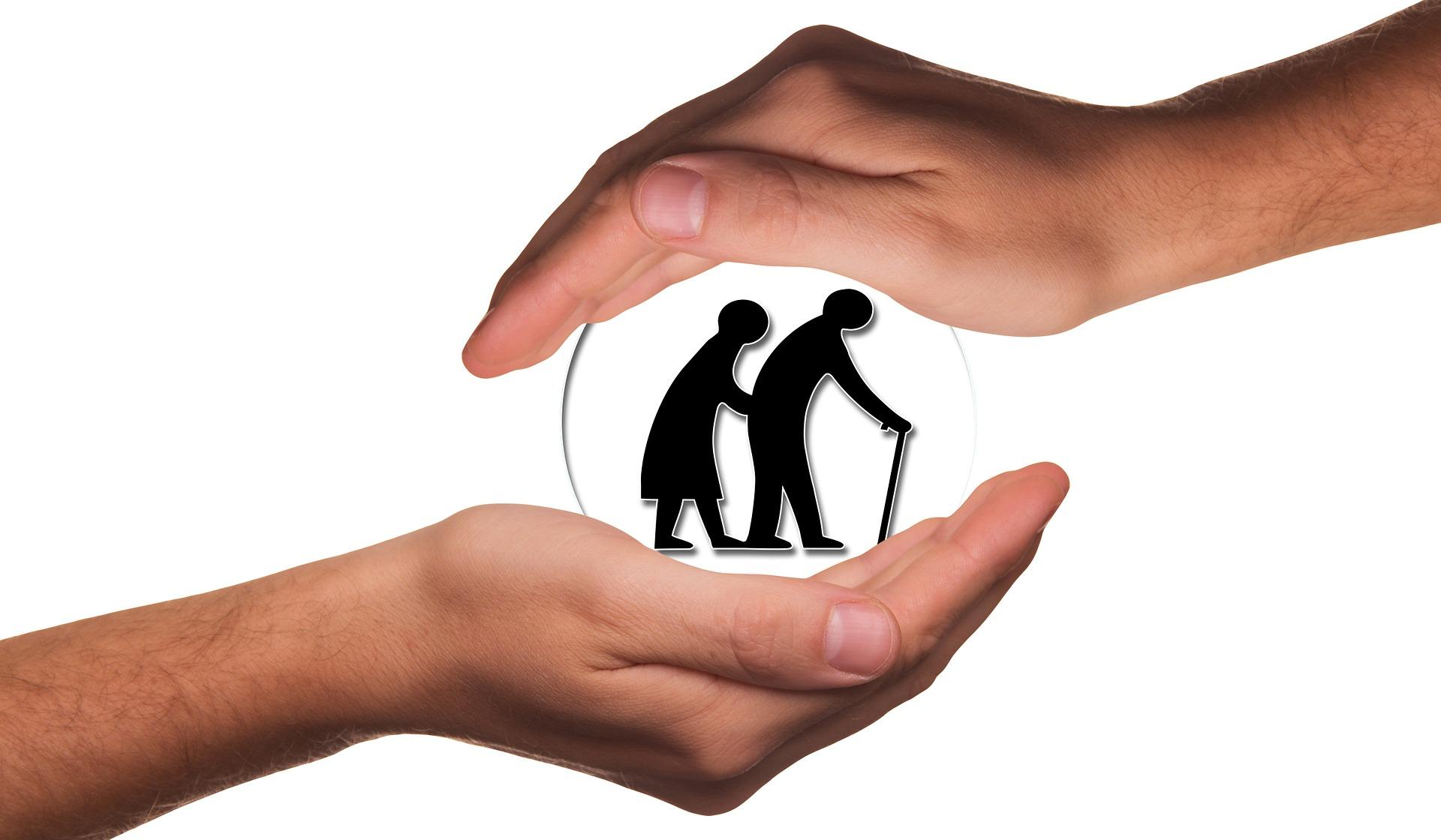 Altersteilzeit – Arbeitslosigkeit – Rente mit 63